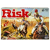 Risk-Game–Strategiespiel-UK-Edition