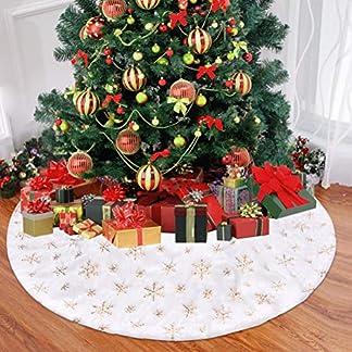 Funkprofi-Weihnachten-Baumrock