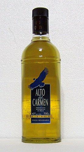 Alto-del-Carmen-Pisco-Reservado-Vol-40-Chile-1-x-07l