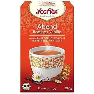Yogi-Tea-Bio-Abend-Rooibos-Vanille-Teemischung-306-g