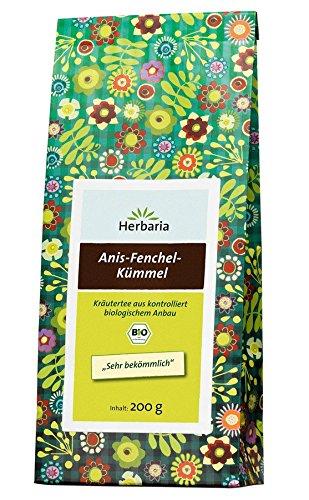 Herbaria-Anis-Fenchel-Kmmel-Tee