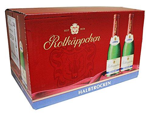 Rotkppchen-Sekt-halbtrocken-Karton-24-x-02l