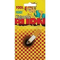 Fake-Zigarette-das-brennt