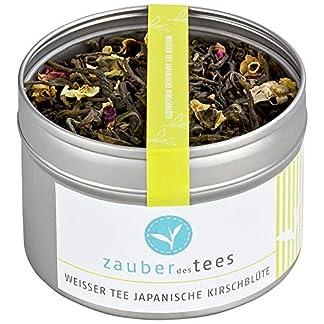 Zauber-des-Tees-Weier-Tee-Japanische-Kirschblte-50g