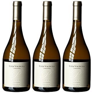 Casa-Valduga-Chardonnay-20122016-trocken-3-x-075-l