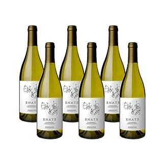 Enate-chardonnay-fermentado-barrica-Weiwein-6-Flaschen