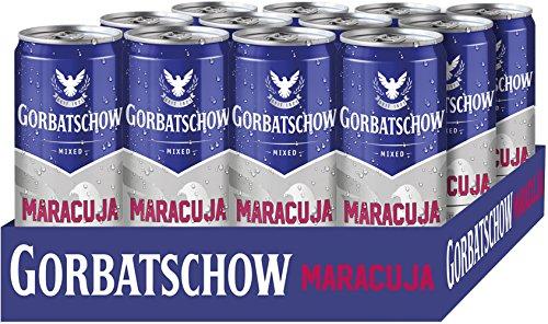 Gorbatschow-Maracuja-Wodka-Dose-12-x-033-l