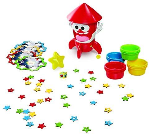 Goliath-31201-Oskars-Raketen-Chaos-Kinder-Gesellschaftsspiel-raketenmiger-Spielspa-mit-Sternenregen-fr-die-ganze-Familie-ab-3-Jahren