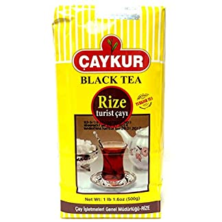 Caykur-Rize-Turist-Trkischer-Tee-500g