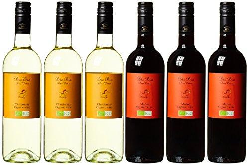 Probierpaket-Bioweine-aus-dem-Veneto-Trocken-6-x-075-l