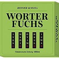 Sddeutsche-Zeitung-Edition-58807309-Wrter-Fuchs