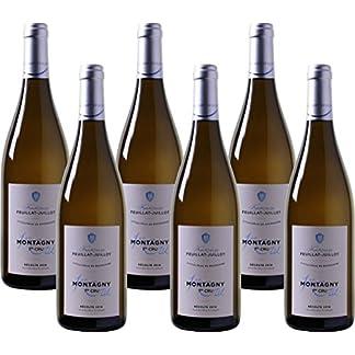 Feuillat-Juillot-Montagny-1er-Cru-Blanc-Chardonnay-2016-trocken-3-x-075-l