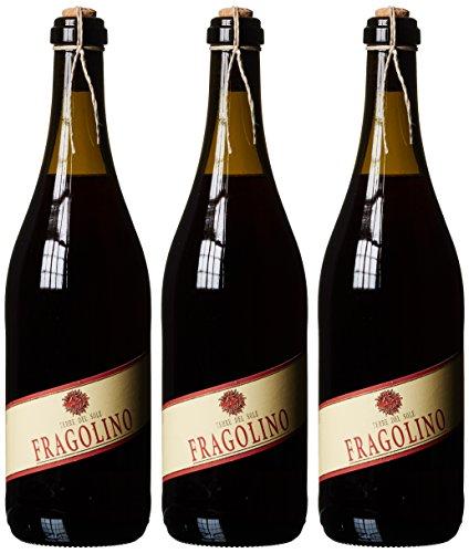 Corte-Viola-Fragolino-rosso-lieblich-3-x-075-l