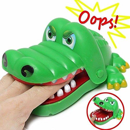 Groes-Krokodil-kingnew-Zahnarzt-Spiel-mit-Finger-Spielzeug-mit-Geschenk-fr-Kinder