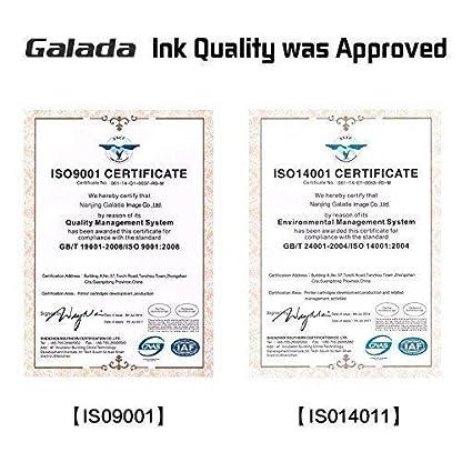 Galada-Ersatz-fr-Brother-tn-2220-XL-Toner-schwarz-Patrone-fr-Brother-MFC-7360N-7460DN-7460N-7860DW-HL-2130-2132-2240-2240D-2250DN-2270DW-DCP-7055-7060D-7065DN-7070DW-FAX-2840-2845-2940