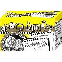 ABACUSSPIELE-09991-Anno-Domini-Erfindungen