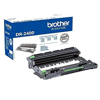 Brother-DR2400-Original-Trommeleinheit-Pack-of-1