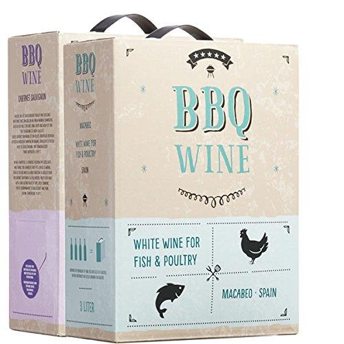 BBQ-Wein-Rot-Wei-Spanien-Bag-in-Box-2×3-L-VERSANDKOSTENFREI