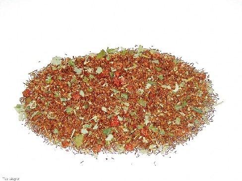 Erdbeer-Sahne-Rooibos-Tee-100g-cremig-Tee-Meyer