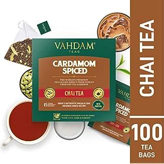VAHDAM-Moringa-Matcha-Grner-Tee-100-REINER-japanischer-Herkunft-Matcha-Teepulver-137x-ANTI-OXIDANTEN-Grner-Tee-fr-Gewichtsabnahme-Detox-fr-den-Alltag-Japans-SUPER-FOOD