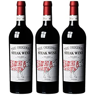 The-Original-Steak-Wine-Malbec-2015-Trocken