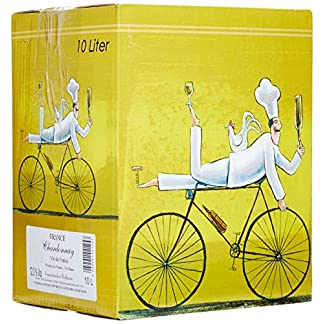 Bag-in-Box-Chardonnay-20142015-1-x-10-l