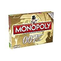 James-Bond-Monopoly-Brettspiel