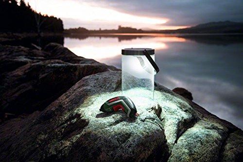 Bosch-Akkuschrauber-IXO-mit-Solarlampe-10-Bits-Micro-USB-Ladegert-Karton-36-Volt-15-Ah