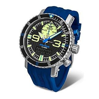 Vostok-Europe-Mriya-Herren-Chronograph-9516-5555249