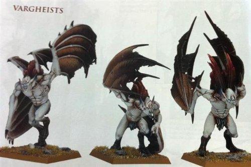 GW-Warhammer-Fantasy-Vargheists-Gruftschrecken-der-Vampirfrsten