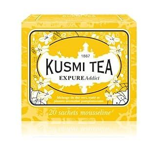 Kusmi-Tea-Expure-Addict-BB-Detox-20-Musselin-Teebeutel