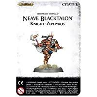 Stormcast-Eternals-Neave-Blacktalon-96-35