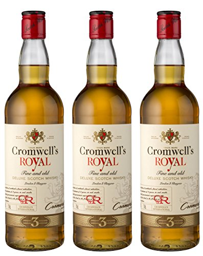 Cromwells-Royal-3-Years-Whisky-3-x-07-l