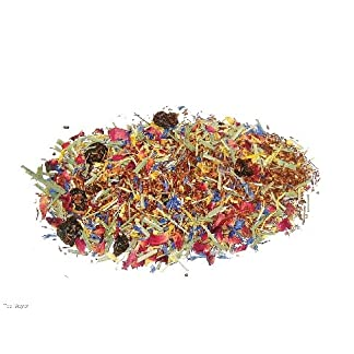 Afrikan-Spring-Rooibos-Tee-100g-spritzig-Tee-Meyer