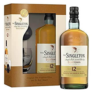 Singleton-12-Jahre-Single-Malt-Whisky-1-x-07-l