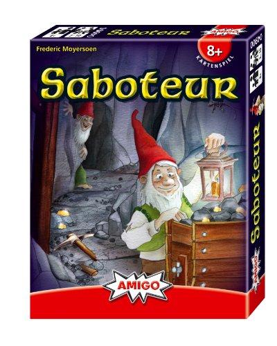 Amigo-Spiele-4900-Saboteur