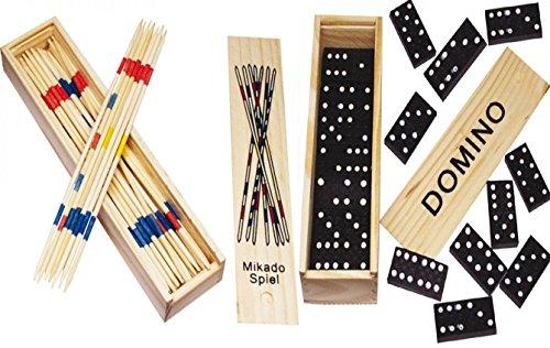 2-er-SET-2-Stck-Spielesammlung-aus-Holz-Domino-und-Mikado-mit-praktischem-Schiebedeckel-und-Spielanleitung