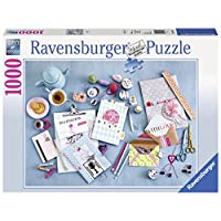 Ravensburger-19571-Do-it-Yourself