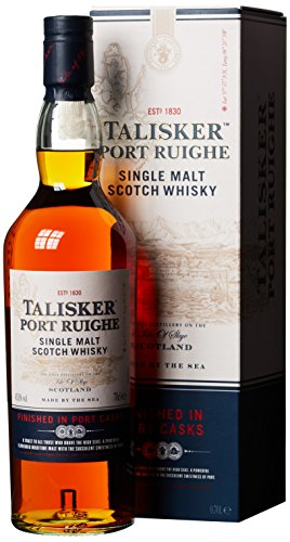 Talisker-Port-Ruighe-Single-Malt-Scotch-Whisky-1-x-07-l