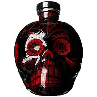 Sangre-de-Vida-Anejo-Tequila-de-Agave-1-x-07-l