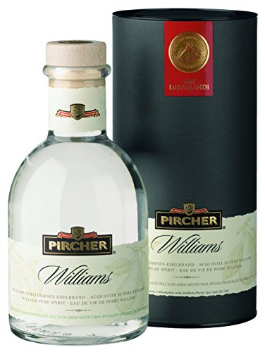 Pircher-Williams-Edelbrand-1er-Pack-1-x-700-ml
