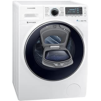 Samsung-WW90K7405OWEG-Waschmaschine-FL-A-151-kWh-Jahr-1400-UpM-9-kg-Add-Wash-WiFi-Smart-Control-Super-Speed-Wash-Digital-Inverter-Motor-wei
