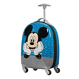 SAMSONITE-Disney-Ultimate-20-Spinner-4516-Kindergepck