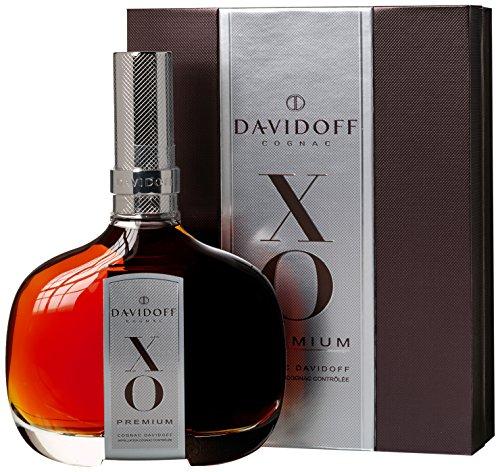 Davidoff-XO-Premium-Cognac-mit-Geschenkverpackung-1-x-07-l