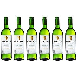 Golden-Kaan-Chardonnay-Western-Cape-trocken-6-x-075-l