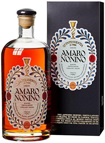 Nonino-Amaro-Grappa-1-x-07-l