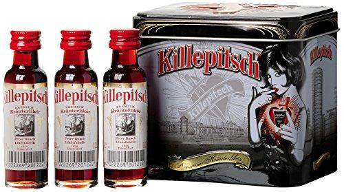 Killepitsch-Miniatures-Kruterlikr-12-x-002-l