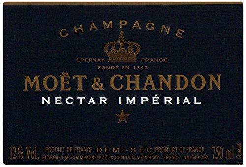 Mot-Chandon-Nectar-Imprial-in-Holzkiste-1-x-075-l