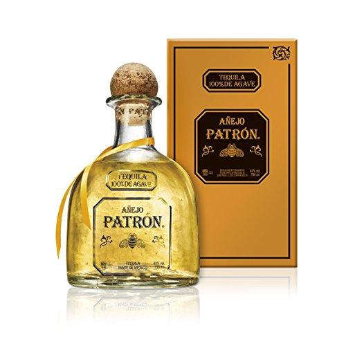 Patrn-Aejo-Tequila-1-x-07-l