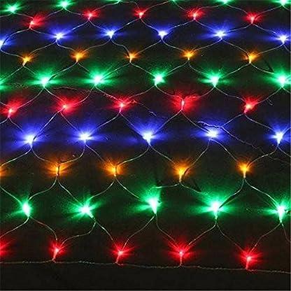 Salcar-LED-Lichternetz-3-2-Meter